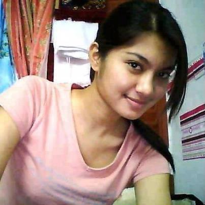 Cuncolim Escort Girls Goa