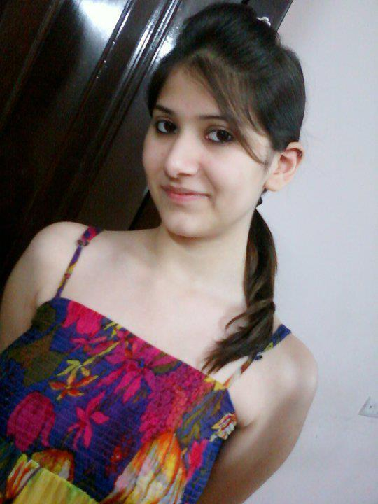 Call Girls Panaji - Bhavna